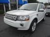 2014 Land Rover LR2 AWD for Sale in Blackwood, NJ