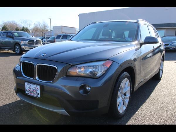 2014 BMW X1 in Blackwood, NJ