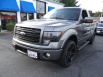 2014 Ford F-150 FX4 Tremor Regular Cab 6.5' Box 4WD for Sale in Blackwood, NJ