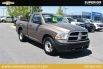 2009 Dodge Ram 1500 ST Regular Cab Regular Bed 2WD for Sale in Conway, AR