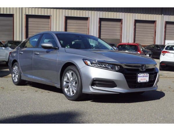 2020 Honda Accord in Lakewood, NJ