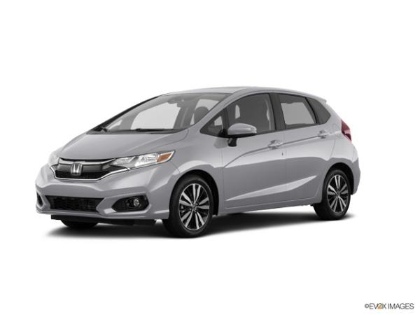 2020 Honda Fit in Lakewood, NJ