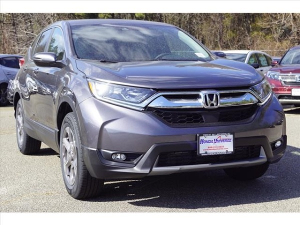 2019 Honda CR-V in Lakewood, NJ