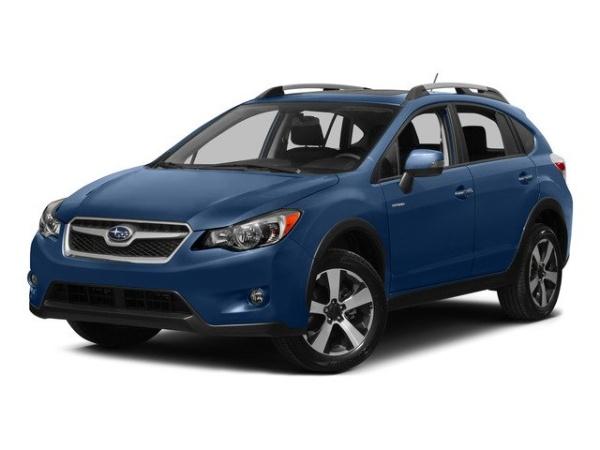 2015 Subaru XV Crosstrek in Middletown, NY
