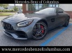 2020 Mercedes-Benz AMG GT AMG GT C Coupe for Sale in Columbus, GA