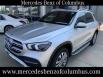 2020 Mercedes-Benz GLE GLE 350 4MATIC for Sale in Columbus, GA