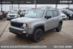 2020 Jeep Renegade Upland 4WD for Sale in Conway, AR