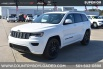 2020 Jeep Grand Cherokee Altitude RWD for Sale in Conway, AR