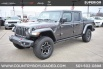 2020 Jeep Gladiator Rubicon for Sale in Conway, AR