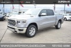 "2020 Ram 1500 Laramie Crew Cab 5'7"" Box 4WD for Sale in Conway, AR"
