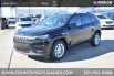 2020 Jeep Cherokee Latitude FWD for Sale in Conway, AR