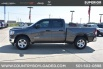 "2019 Ram 1500 Tradesman Quad Cab 6'4"" Box 2WD for Sale in Conway, AR"