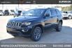 2020 Jeep Grand Cherokee Laredo E RWD for Sale in Conway, AR