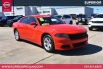 2019 Dodge Charger SXT RWD for Sale in Conway, AR