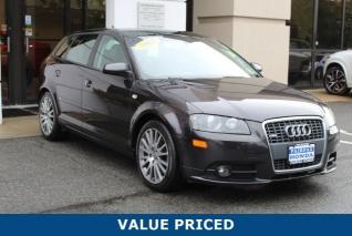 Used Audi A For Sale Used A Listings TrueCar - 2007 audi a3
