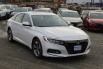 2020 Honda Accord EX-L 1.5T CVT for Sale in Fairfax, VA