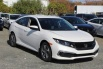 2020 Honda Civic LX Sedan CVT for Sale in Fairfax, VA