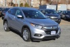 2020 Honda HR-V EX AWD for Sale in Fairfax, VA