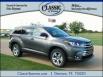 2019 Toyota Highlander Limited V6 FWD for Sale in Denison, TX