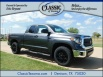 2020 Toyota Tundra SR5 Double Cab 6.5' Bed 5.7L 2WD for Sale in Denison, TX
