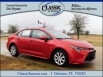 2020 Toyota Corolla LE CVT for Sale in Denison, TX