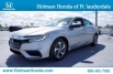 2019 Honda Insight LX for Sale in Fort Lauderdale, FL