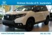 2019 Honda Passport Sport AWD for Sale in Fort Lauderdale, FL