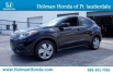 2019 Honda HR-V EX-L FWD for Sale in Fort Lauderdale, FL