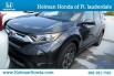 2019 Honda CR-V EX FWD for Sale in Fort Lauderdale, FL