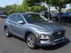2019 Hyundai Kona Limited FWD DCT for Sale in Kennesaw, GA