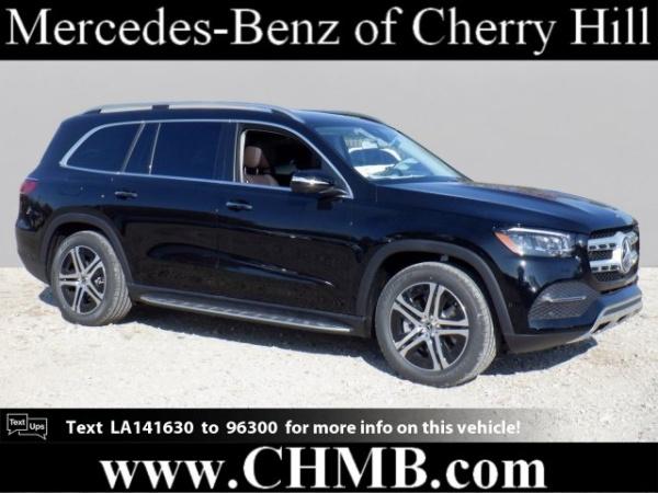 2020 Mercedes-Benz GLS in Cherry Hill, NJ