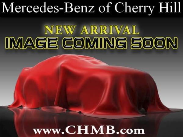 2020 Mercedes-Benz C