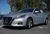 2020 Nissan Altima 2.5 S FWD for Sale in Union City, GA