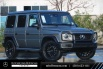 2020 Mercedes-Benz G-Class G 550 4MATIC for Sale in Fremont, CA