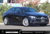2019 Mercedes-Benz A-Class A 220 FWD for Sale in Fremont, CA