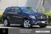 2019 Mercedes-Benz GLE GLE 400 4MATIC for Sale in Fremont, CA