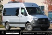 """2019 Mercedes-Benz Sprinter Passenger Van 2500 High Roof V6 144"""" RWD for Sale in Fremont, CA"""
