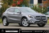 2020 Mercedes-Benz GLA GLA 250 FWD for Sale in Fremont, CA