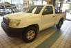 2011 Toyota Tacoma Regular Cab I4 RWD Manual for Sale in Tampa, FL