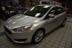 2018 Ford Focus SE Hatchback for Sale in Tampa, FL