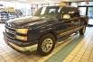 2007 Chevrolet Silverado 1500 Classic Classic LS Crew Cab Short Box 4.8L V8 2WD for Sale in Tampa, FL