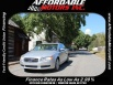 2009 Volvo S80 3.2L FWD for Sale in Winston-Salem, NC