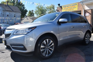 Used Acura MDX For Sale In East Hartford CT Used MDX Listings - Used acura mdx for sale in ct