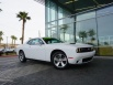 2018 Dodge Challenger SXT RWD Automatic for Sale in Henderson, NV