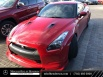 2009 Nissan GT-R Premium for Sale in Henderson, NV