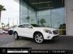 2019 Mercedes-Benz GLA GLA 250 4MATIC for Sale in Henderson, NV