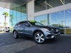 2016 Mercedes-Benz GLC GLC 300 RWD for Sale in Henderson, NV