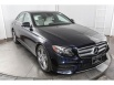2019 Mercedes-Benz E-Class E 300 Sedan RWD for Sale in Austin, TX