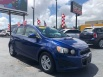2014 Chevrolet Sonic LT Hatch AT for Sale in Miami, FL