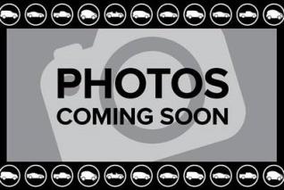 Used Lexus GXs for Sale in Savage, MN   TrueCar